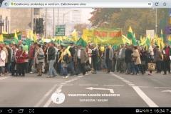 Screenshot_2013-10-10-16-34-15